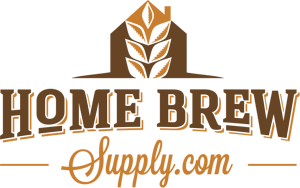 HomeBrewSupply