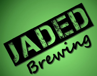JaDeD Brewing Coupons and Promo Code