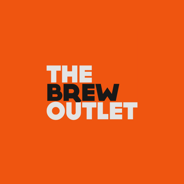 The Brew Outlet
